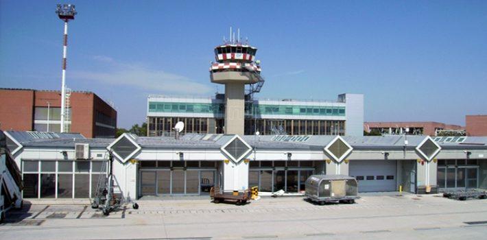 Transfer Verona - Venezia aeroporto