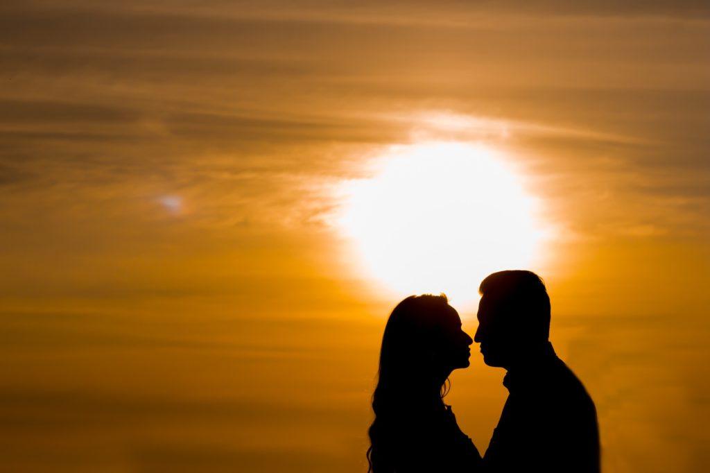 Ncc Transfer Per Matrimoni E Cerimonie