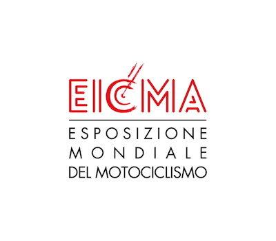 Ncc Eicma Milano