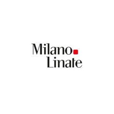 Ncc Transfer Aeroporto Milano Linate