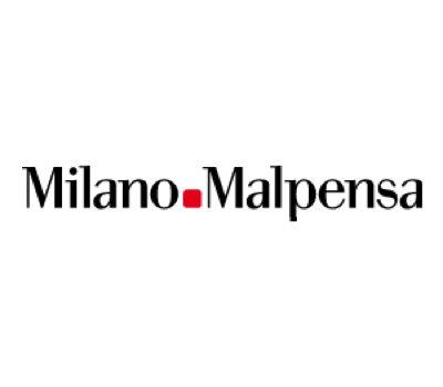 Ncc Transfer Aeroporto Aeroporto Di Milano Malensa 2000