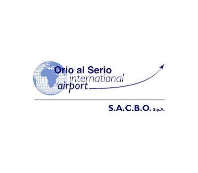 Ncc Transfer Aeroporto Bergamo Orio Al Serio