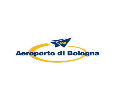 Ncc Transfer Aeroporto Bologna Guglielmo Marconi
