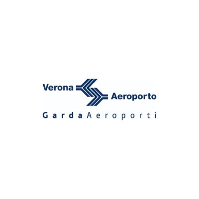 Ncc Transfer Aeroporto Verona Catullo