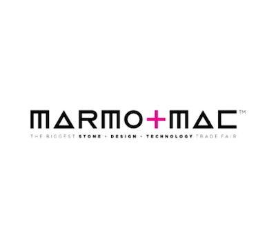Ncc Transfer Marmomacc