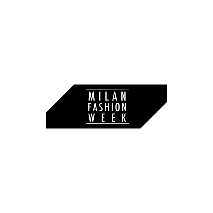 Ncc Transfer Milano Fashion Week