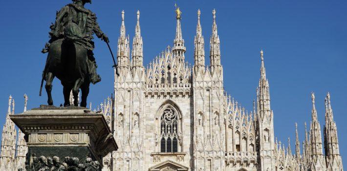 Ncc Transfer Milano Noleggio Con Autista
