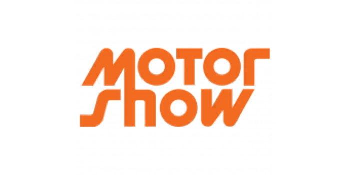 Ncc Transfer Motorshow Bologna