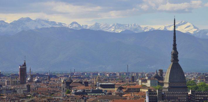 Ncc Transfer Verona Torino Noleggio Con Autista