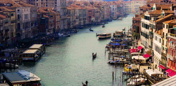 Ncc Transfer Verona Venezia Noleggio Con Autista