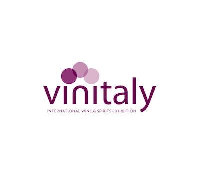 Ncc Transfer Vinitaly