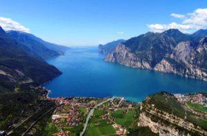 Transfer Ncc Lago Di Garda
