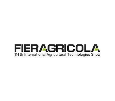 Ncc Fiera Agricola Verona