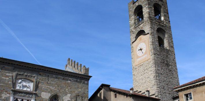 Ncc Transfer Verona Bergamo