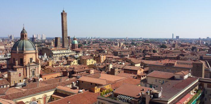 Ncc Transfer Verona Bologna