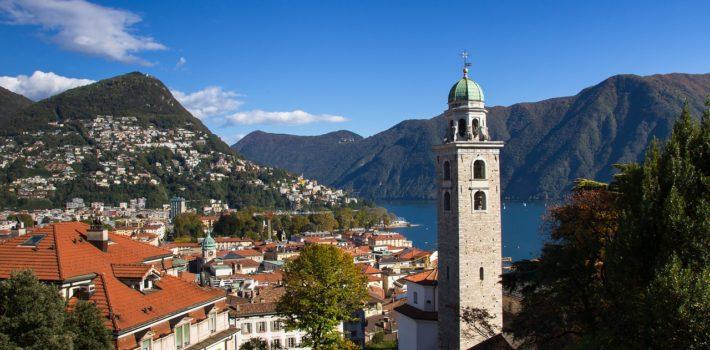 Ncc Transfer Verona Lugano