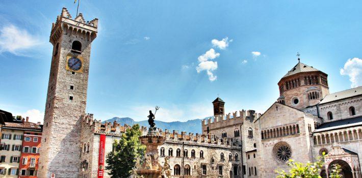 Ncc Transfer Verona Trento