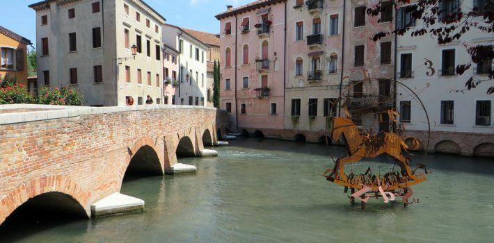 Ncc Transfer Verona Treviso