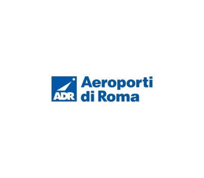 Ncc Transfer Per Aeroporti Di Roma
