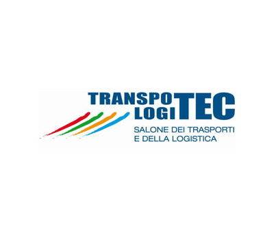 Ncc Transpotec Verona