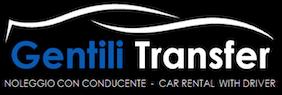 Car Transfer Verona NCC Noleggio con Conducente