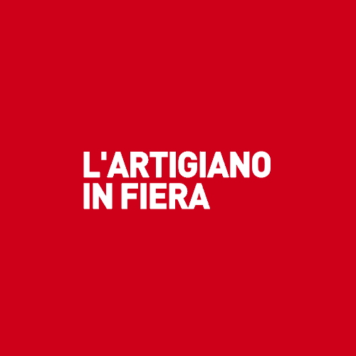 Ncc Lartigiano In Fiera
