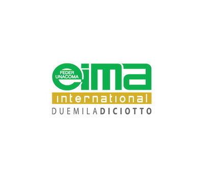 Ncc Transfer Eima Bologna