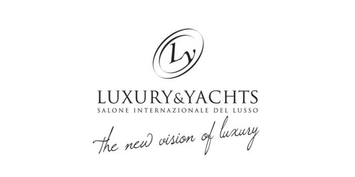 Ncc Transfer Luxury And Yachts Verona