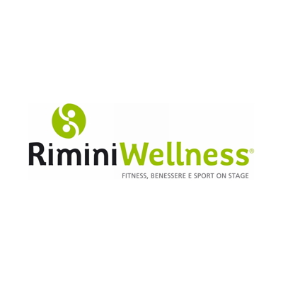 Ncc Transfer Rimini Wellness