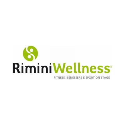 Ncc Transfer Rimini Wellness