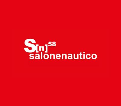 Ncc Transfer Salone Nautico Genova