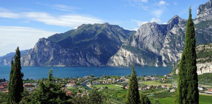 Ncc Transfer Tour Lago Di Garda