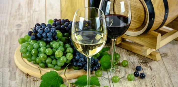 Ncc Transfer Wine Tour Verona