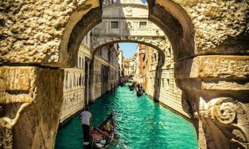 #venice #architecture #italy