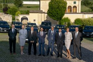 Ncc Transfer Verona Gentili Transfer 3